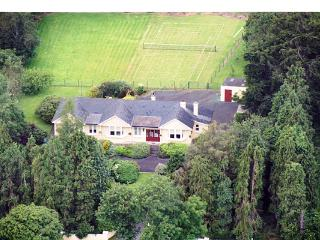 Luxurious Holiday House in Enniscorthy, Wexford - Enniscorthy vacation rentals