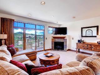 Highland Hideaway 56 by Ski Country Resorts - Breckenridge vacation rentals