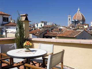 10202 - Apartment Flavia - Florence vacation rentals