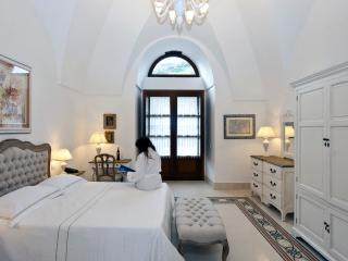 Resort Acropoli Suite Topazio - Pantelleria vacation rentals
