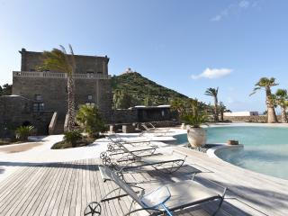Resort Acropoli Suite Smeraldo - Pantelleria vacation rentals
