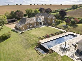 Luxury House Beggars Barn, Oxon - Shutford vacation rentals