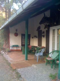 Charming Bhimtal Cottage rental with Short Breaks Allowed - Bhimtal vacation rentals