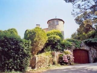 Villa La Veleta - Begur vacation rentals