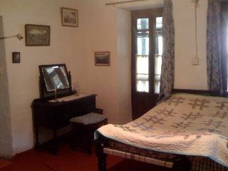 Charming Bhimtal Cottage rental with Short Breaks Allowed - Bhimtal vacation rentals