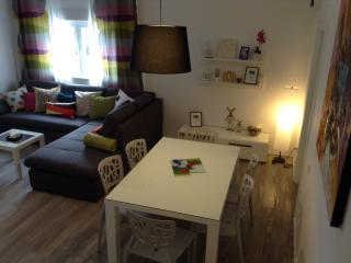 Luxury apartments Bonaria - Levant (4+2) - Okrug Gornji vacation rentals