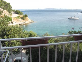 Apartment Mateo - Split vacation rentals
