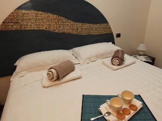 Bright 4 bedroom Condo in Avellino - Avellino vacation rentals