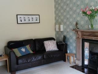 Nice House with Internet Access and Dishwasher - Cambuslang vacation rentals