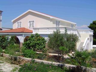 Pasman Zdrelac - Pasman Island vacation rentals