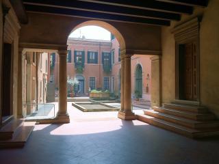 2 bedrooms apartment in the center of Verona - Verona vacation rentals