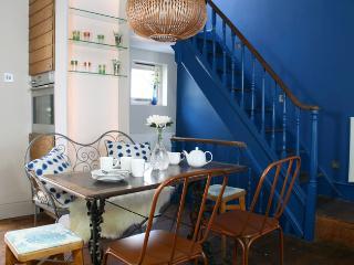 The Kook- Boutique holiday home - central Brighton - Brighton vacation rentals