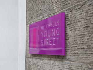 Mitchells Edinburgh - Edinburgh vacation rentals