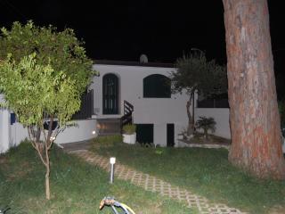 Villa in Ischia - Casamicciola Terme vacation rentals