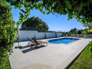 Villa Lilin San - Donji Humac vacation rentals