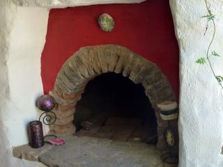 Holiday Casita near Torre Del Mar - Cutar vacation rentals
