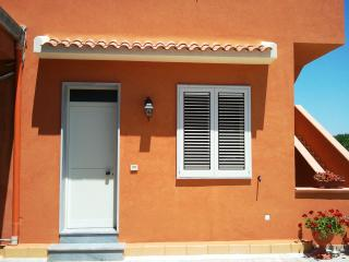 Holiday house in Marsala - Acate vacation rentals