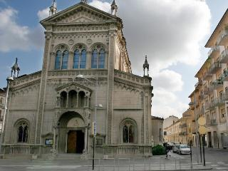 12 bedroom House with Internet Access in Cuneo - Cuneo vacation rentals