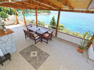Apartment Ap5&6 - Hvar vacation rentals