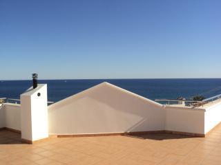 Villa Andrea Calpe - Calpe vacation rentals