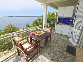 Apartment Ap3 Hvar - Hvar vacation rentals
