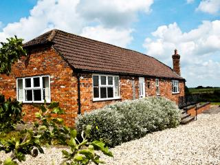 The Barn - Spilsby vacation rentals