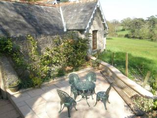 The Coach House, Woodlands Val - Ryde vacation rentals