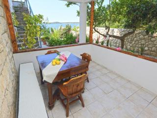 Apartment Ap4 Hvar - Hvar vacation rentals