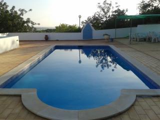 Perfect 2 bedroom House in Faro - Faro vacation rentals