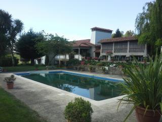 Nice 7 bedroom Cottage in Paredes de Coura - Paredes de Coura vacation rentals