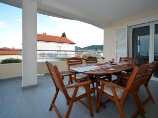 Villa Palm A1 - Island Ugljan vacation rentals