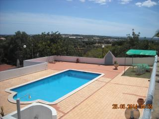Villa close to Faro, Algarve - Faro vacation rentals