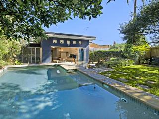 COOGEE Alison Road - Clovelly vacation rentals