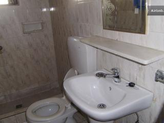Nice House with Internet Access and Linens Provided - Fry vacation rentals