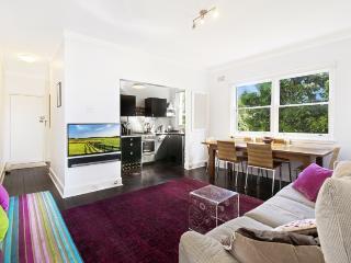 BRONTE St Thomas Street .1. - Waverley vacation rentals