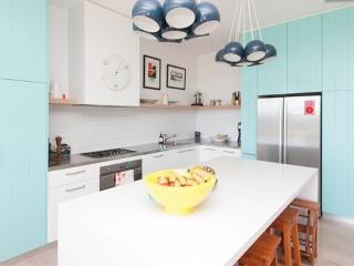 COOGEE Neptune Street - Coogee vacation rentals
