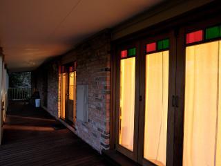 Dacha House Venus Bay - Venus Bay vacation rentals