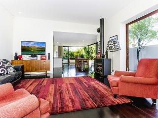 BRONTE Carlton Street - New South Wales vacation rentals