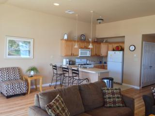Clean Wildwood Condo. Short walk to  activities - Stone Harbor vacation rentals