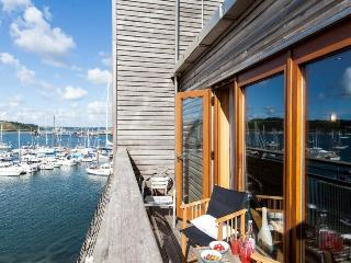 Discovery Quay - Falmouth vacation rentals