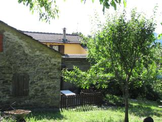 Bright 10 bedroom Resort in Firenzuola - Firenzuola vacation rentals