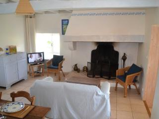 La maison bleue - Monein vacation rentals