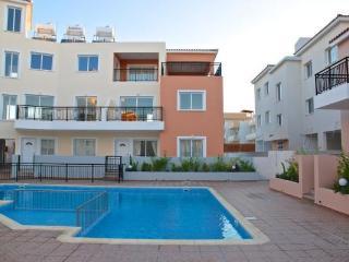 Ithaki Gardens - Paphos vacation rentals