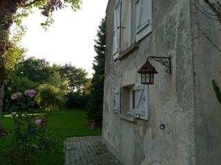 La Bergerie - Marne-la-Vallée vacation rentals