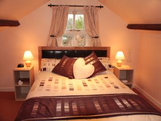 Wheelwright Cottage - Holsworthy vacation rentals