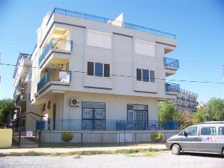 Nice 2 bedroom Apartment in Altinkum - Altinkum vacation rentals