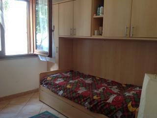 2 bedroom House with Water Views in Domus de Maria - Domus de Maria vacation rentals