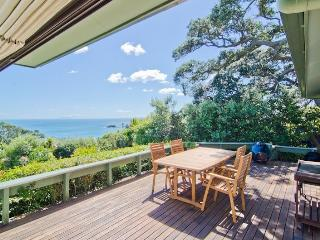 Palm Beach Retreat - Howick vacation rentals