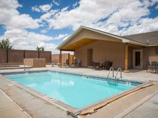 Classy, Comfortable and Clean. - Moab vacation rentals