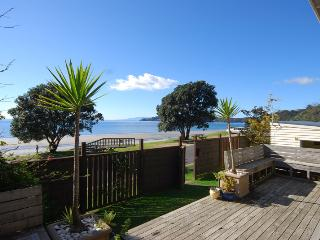 2 bedroom House with Television in Howick - Howick vacation rentals